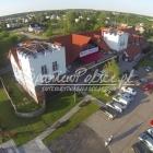 Hotel Agat w Bydgoszczy