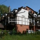 Gryf Villa w Mielnie - spaniewpolsce.pl