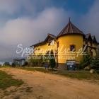 Lakeside Pensjonat Brodnica Dolna - spaniewpolsce.pl