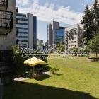 Sokrates Uniwersytet Warszawski * - spaniewpolsce.pl