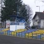 noclegi Bielsk Podlaski